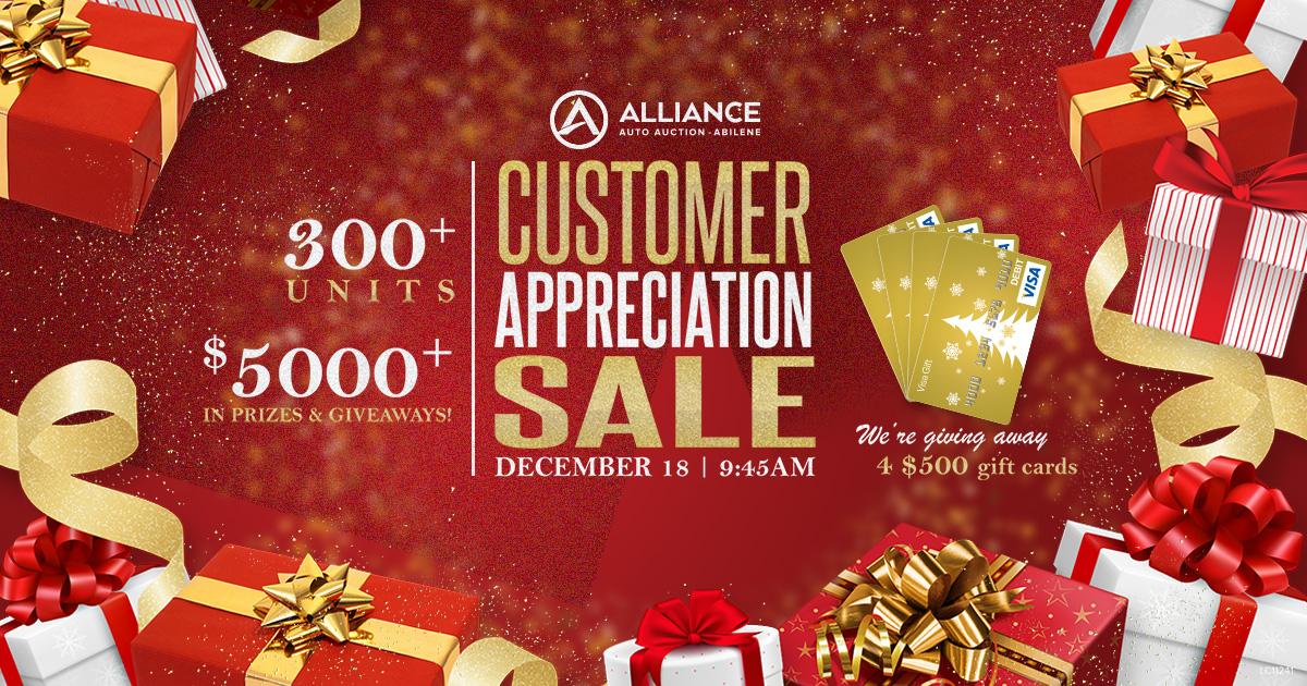 Customer-Appreciation-2020-AAAABL-Event