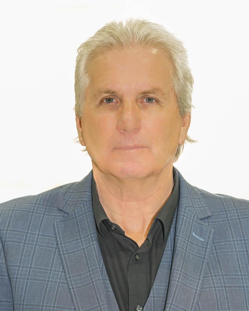 Dennis Watkins