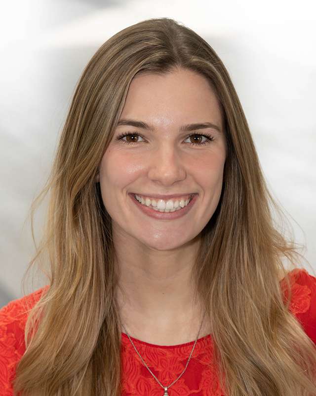 Hannah Coker