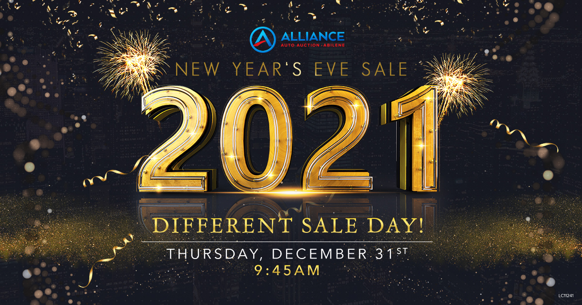 New-Year's-Eve-Sale-2020-AAAABL-Event