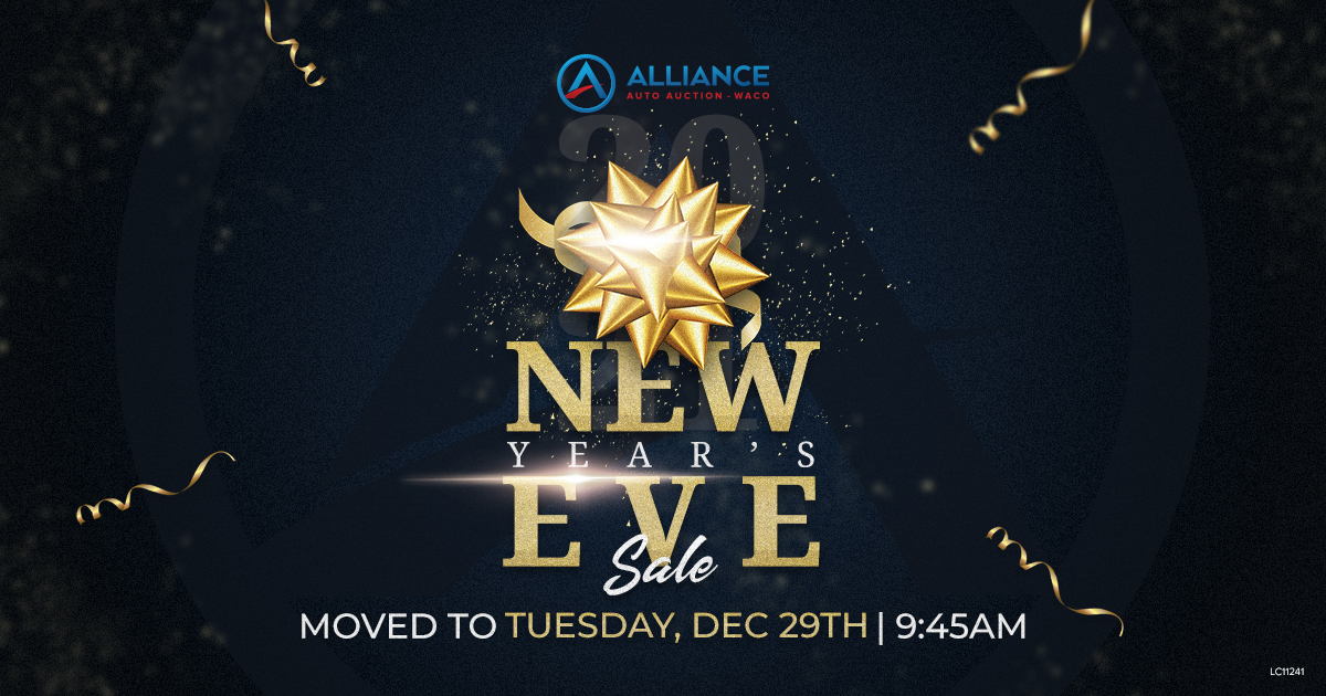 New-Year's-Eve-Sale-2020-AAAWAC-Event