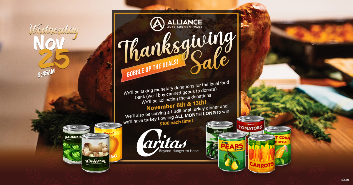Thanksgiving-Sale-2020-AAAWAC-Event