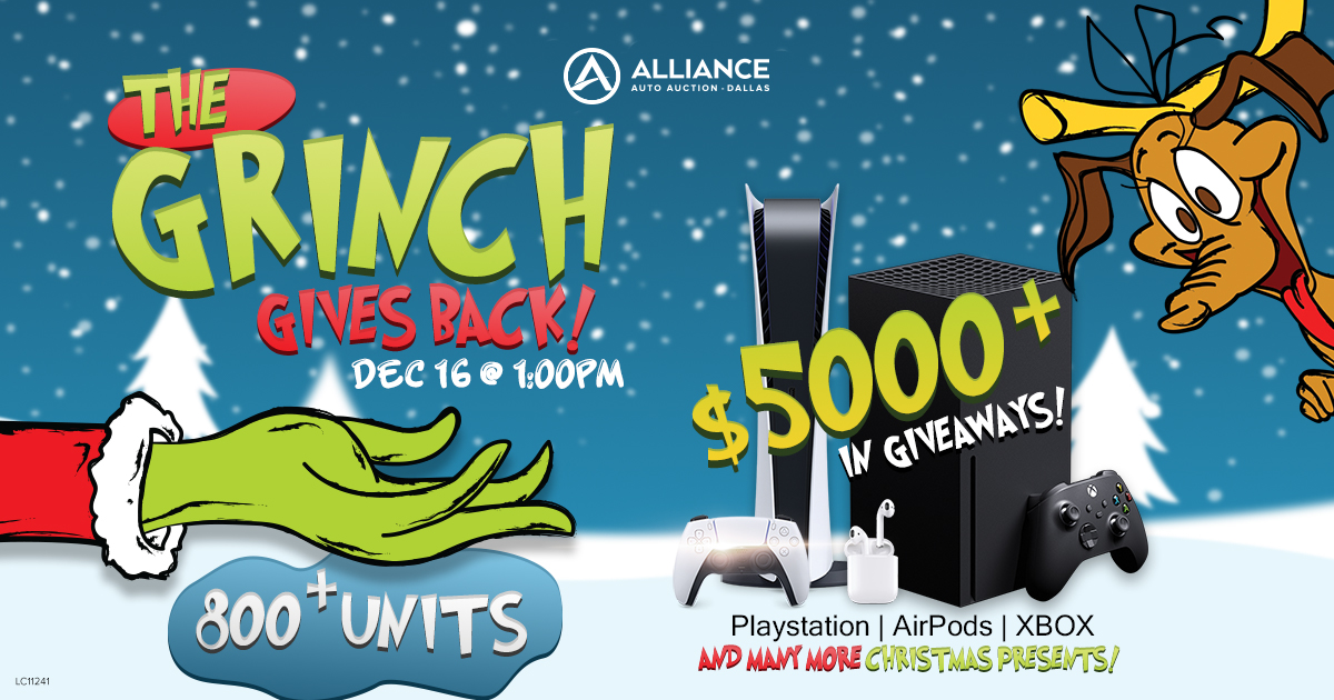 The-Grinch-Gives-Back-2020-AAADAL-Event