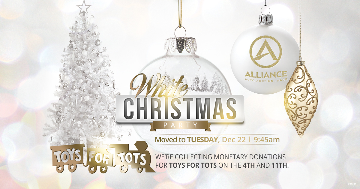 White-Christmas-2020-AAAWAC-Event