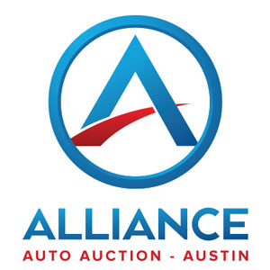 Alliance Auto Auction Austin Texas
