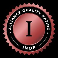 INOP - Inoperable Condition