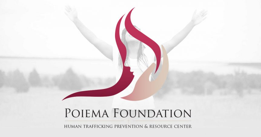 Poiema Foundation