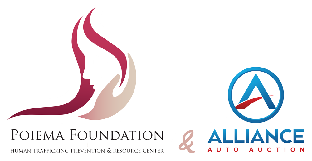 Alliance Auto Auction partnering with Poiema Foundation